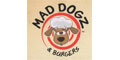 Mad Dogz & Burgers menu and coupons