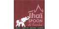 Thai Spoon & Sushi menu and coupons