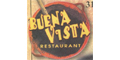 Buena Vista Restaurant menu and coupons
