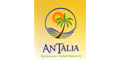Antalia menu and coupons