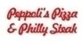 Peppoli's Pizza & Philly Steaks menu and coupons