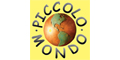 Piccolo Mondo menu and coupons