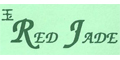 Red Jade Cafe menu and coupons