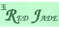 Red Jade Restaurant Menu