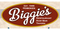 Biggies menu and coupons