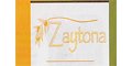 Zaytona menu and coupons