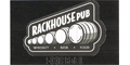 Rackhouse Pub menu and coupons