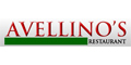 Avellino's Restaurant & Catering  menu and coupons