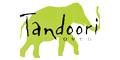 Tandoori Oven Menu