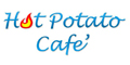 Hot Potato Cafe menu and coupons