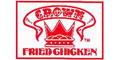 Crown Fried Chicken Menu