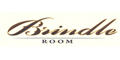The Brindle Room menu and coupons