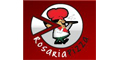 Rosaria Pizza menu and coupons
