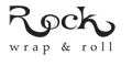 Rock Wrap & Roll menu and coupons