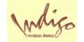 Indigo Indian Bistro menu and coupons