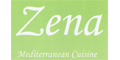 Zena menu and coupons