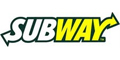 SUBWAY® (Sepulveda Blvd) Menu