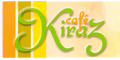 Cafe Kiraz menu and coupons