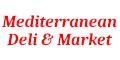 Mediterranean Deli and Market Menu