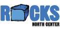 Rocks North Center Menu