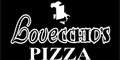 Lovecchio's Pizza menu and coupons