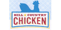 Hill Country Chicken menu and coupons