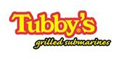 Tubby's Grilled Submarines Menu
