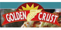 Golden Crust Pizza menu and coupons