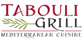 Tabouli Grill menu and coupons
