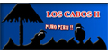 Los Cabos menu and coupons