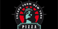 Escape From New York Pizza Menu