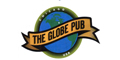 The Globe Pub menu and coupons