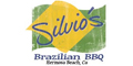 Silvio's menu and coupons