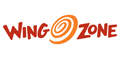 Wing Zone Menu