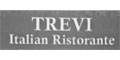 Trevi Italian Ristorante menu and coupons