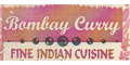 Bombay Curry menu and coupons