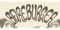 Bareburger menu and coupons