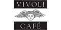 Vivoli Cafe & Trattoria menu and coupons