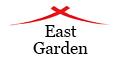 East Garden Menu