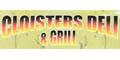 Cloisters Deli & Grill Menu