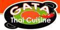 Gata Thai Cuisine Menu