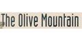 The Olive Mountain Restaurant Menu