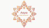 Asya  menu and coupons