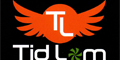 TL Tid Lom Authentic Thai Cuisine menu and coupons