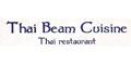 Thai Beam Cuisine Menu