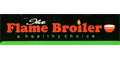 The Flame Broiler Menu