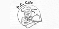 D.C. Cafe menu and coupons