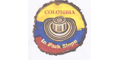 Colombia in Park Slope menu and coupons