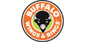 Buffalo Wings & Rings menu and coupons