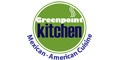 Greenpoint Kitchen menu and coupons